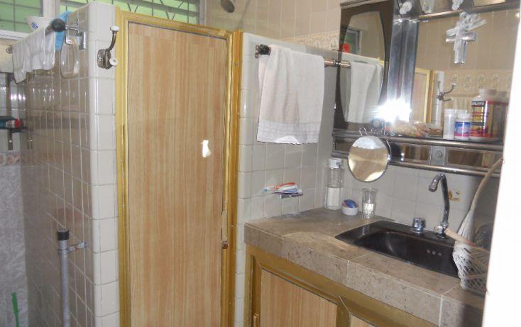 Foto de casa en venta en, miguel alemán, mérida, yucatán, 1598024 no 05