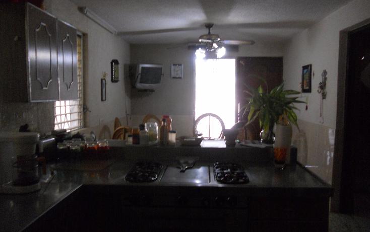 Foto de casa en venta en  , miguel alem?n, m?rida, yucat?n, 1598024 No. 15