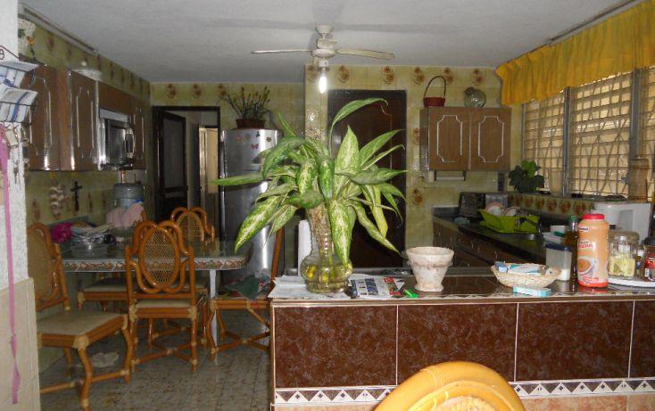 Foto de casa en venta en, miguel alemán, mérida, yucatán, 1598024 no 16