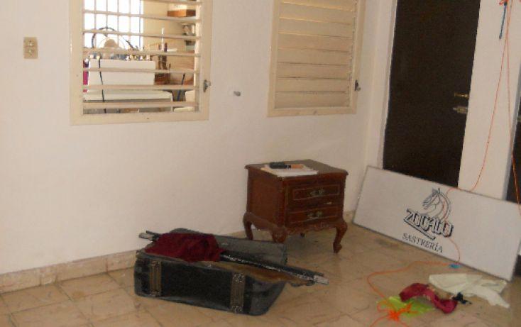 Foto de casa en venta en, miguel alemán, mérida, yucatán, 1598024 no 19