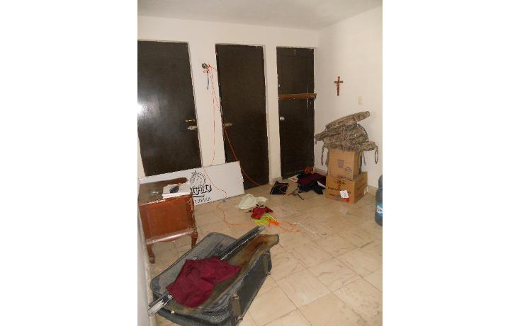Foto de casa en venta en  , miguel alem?n, m?rida, yucat?n, 1598024 No. 20