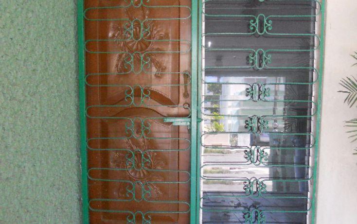 Foto de casa en venta en, miguel alemán, mérida, yucatán, 1598024 no 25
