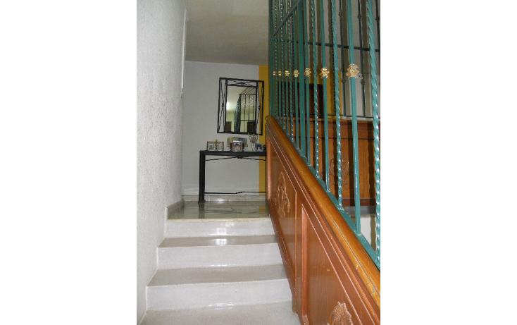 Foto de casa en venta en  , miguel alem?n, m?rida, yucat?n, 1598024 No. 26