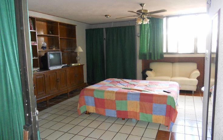 Foto de casa en venta en  , miguel alem?n, m?rida, yucat?n, 1598024 No. 27