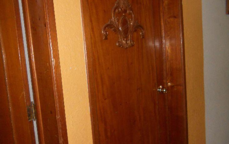 Foto de casa en venta en, miguel alemán, mérida, yucatán, 1598024 no 32