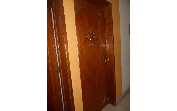 Foto de casa en venta en  , miguel alem?n, m?rida, yucat?n, 1598024 No. 32
