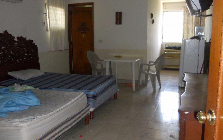 Foto de casa en venta en, miguel alemán, mérida, yucatán, 1598024 no 33