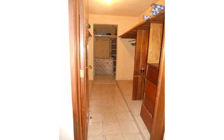 Foto de casa en venta en  , miguel alem?n, m?rida, yucat?n, 1598024 No. 34