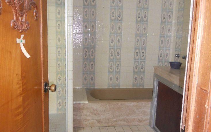 Foto de casa en venta en, miguel alemán, mérida, yucatán, 1598024 no 35
