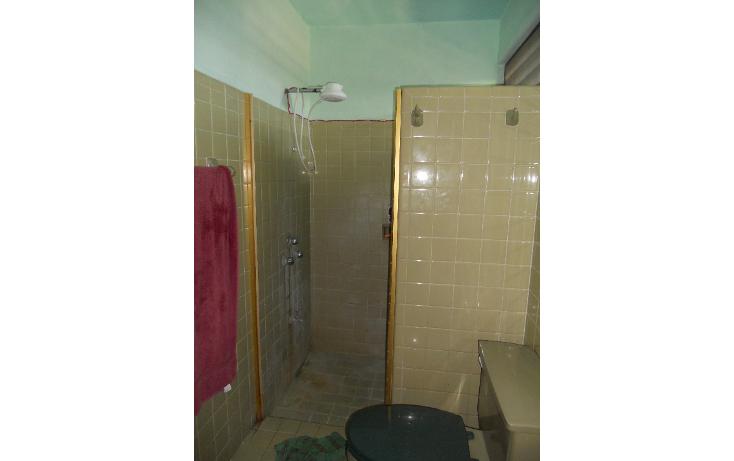 Foto de casa en venta en  , miguel alem?n, m?rida, yucat?n, 1598024 No. 36