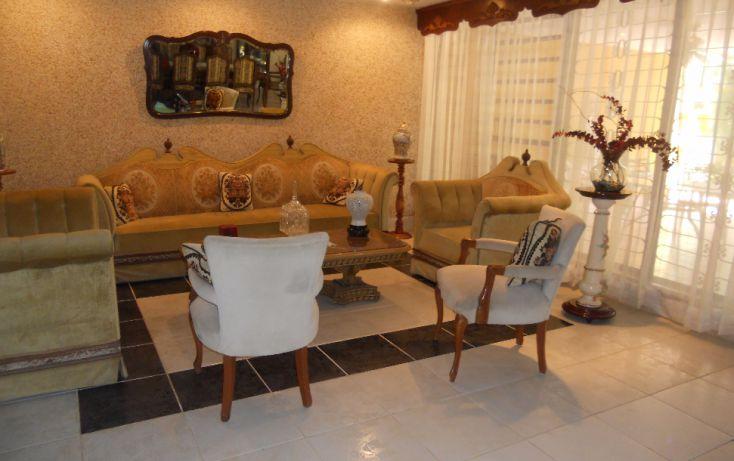 Foto de casa en venta en, miguel alemán, mérida, yucatán, 1598024 no 37