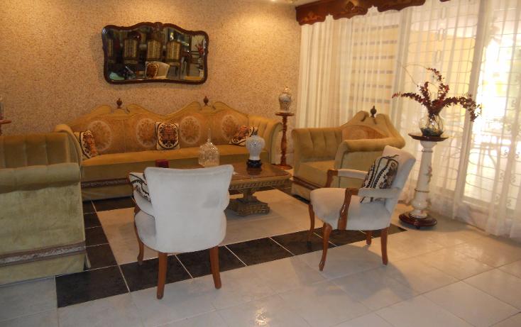 Foto de casa en venta en  , miguel alem?n, m?rida, yucat?n, 1598024 No. 37
