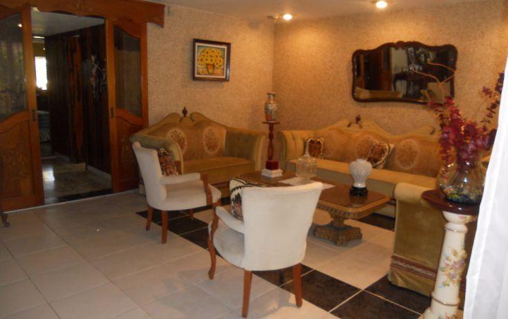 Foto de casa en venta en, miguel alemán, mérida, yucatán, 1598024 no 38