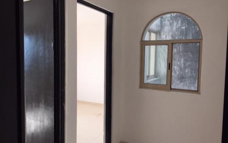 Foto de departamento en venta en  , miguel alemán, mérida, yucatán, 1608912 No. 11