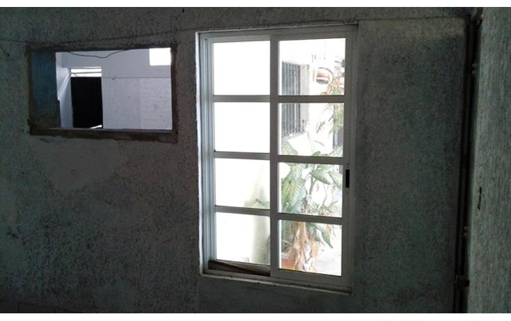 Foto de casa en venta en  , miguel alemán, mérida, yucatán, 1662070 No. 04