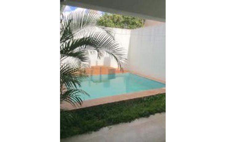 Foto de casa en venta en  , miguel alem?n, m?rida, yucat?n, 1682662 No. 03