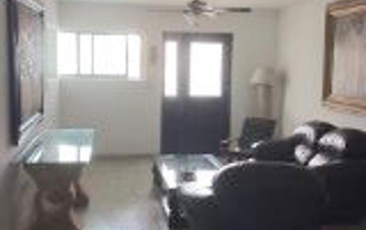 Foto de casa en venta en  , miguel alem?n, m?rida, yucat?n, 1682662 No. 05
