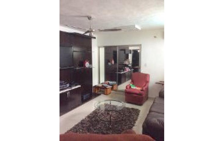 Foto de casa en venta en  , miguel alem?n, m?rida, yucat?n, 1682662 No. 06