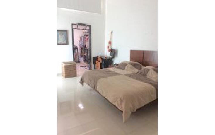 Foto de casa en venta en  , miguel alem?n, m?rida, yucat?n, 1682662 No. 08