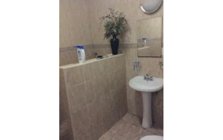 Foto de casa en venta en  , miguel alem?n, m?rida, yucat?n, 1682662 No. 09