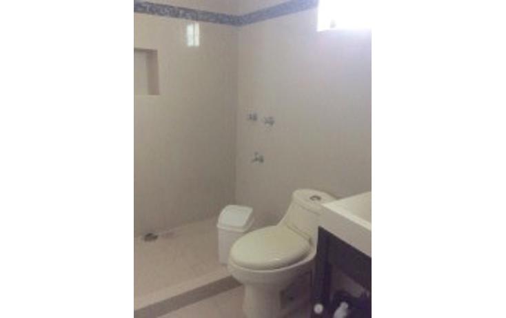 Foto de casa en venta en  , miguel alem?n, m?rida, yucat?n, 1682662 No. 12