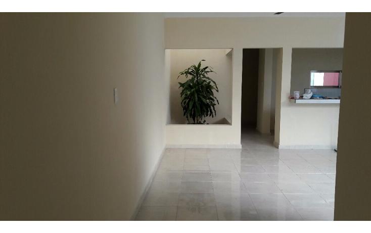 Foto de casa en venta en  , miguel alemán, mérida, yucatán, 1733644 No. 06