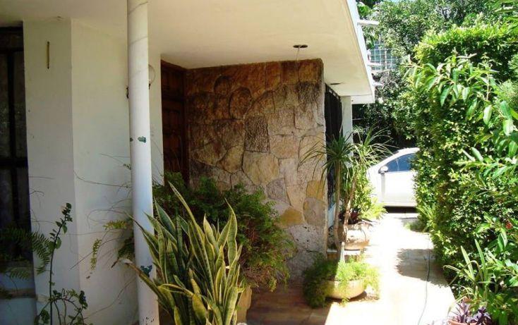 Foto de casa en venta en, miguel alemán, mérida, yucatán, 1766080 no 03