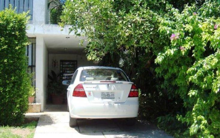 Foto de casa en venta en, miguel alemán, mérida, yucatán, 1766080 no 04
