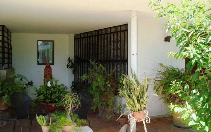 Foto de casa en venta en, miguel alemán, mérida, yucatán, 1766080 no 05