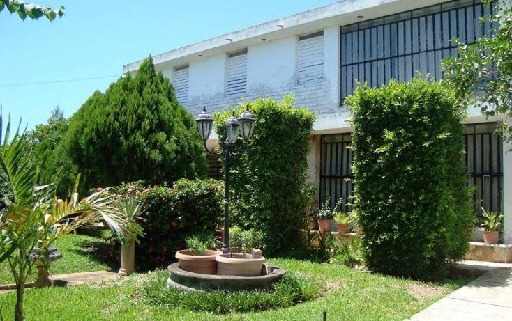 Foto de casa en venta en, miguel alemán, mérida, yucatán, 1766080 no 06