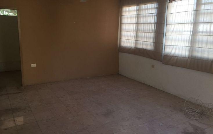 Foto de casa en venta en, miguel alemán, mérida, yucatán, 1830956 no 02