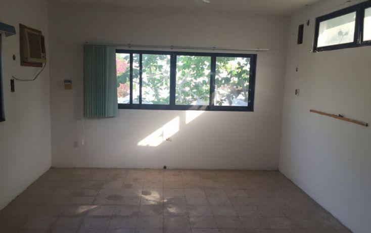 Foto de casa en venta en, miguel alemán, mérida, yucatán, 1830956 no 04