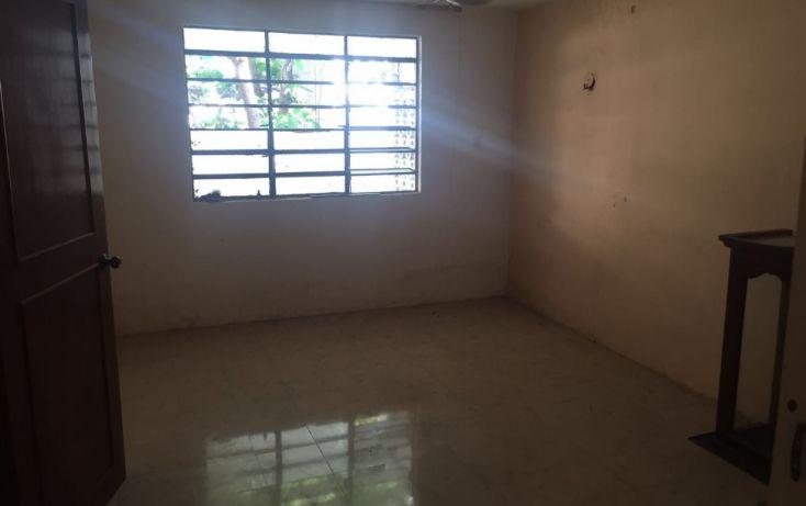 Foto de casa en venta en, miguel alemán, mérida, yucatán, 1830956 no 05