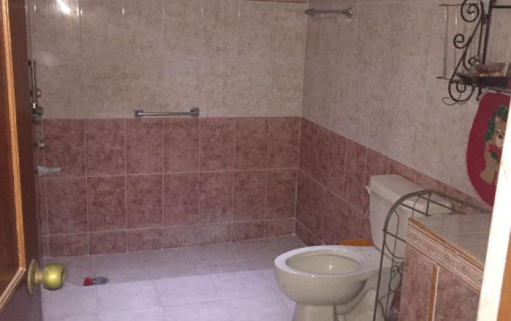 Foto de casa en venta en, miguel alemán, mérida, yucatán, 1830956 no 07