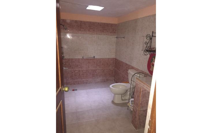 Foto de casa en venta en  , miguel alem?n, m?rida, yucat?n, 1830956 No. 07