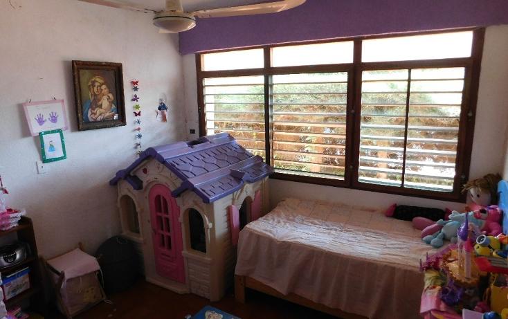 Foto de casa en venta en  , miguel alemán, mérida, yucatán, 1926605 No. 17