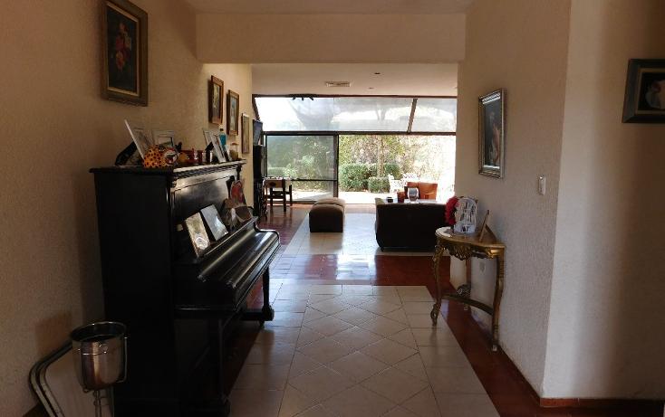 Foto de casa en venta en  , miguel alemán, mérida, yucatán, 1926605 No. 23