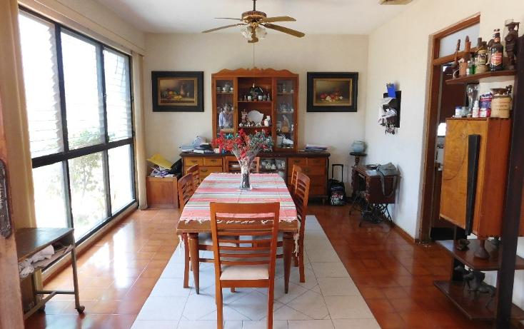 Foto de casa en venta en  , miguel alemán, mérida, yucatán, 1926605 No. 24