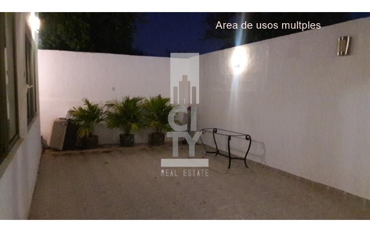 Foto de casa en venta en  , miguel alemán, mérida, yucatán, 1948514 No. 05