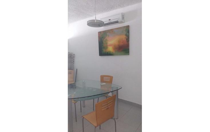 Foto de oficina en renta en  , miguel alem?n, m?rida, yucat?n, 2006438 No. 04