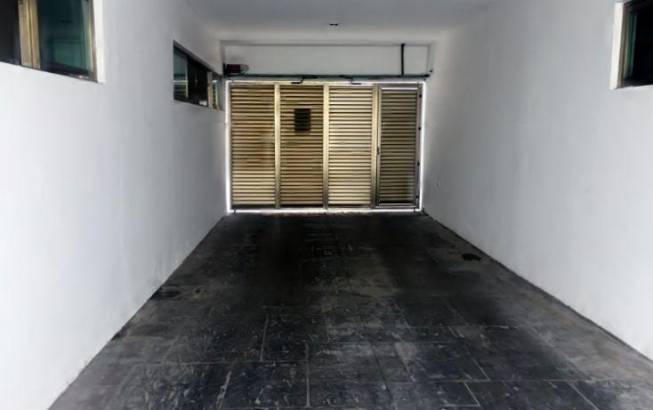 Foto de departamento en renta en, miguel alemán, mérida, yucatán, 2034794 no 02