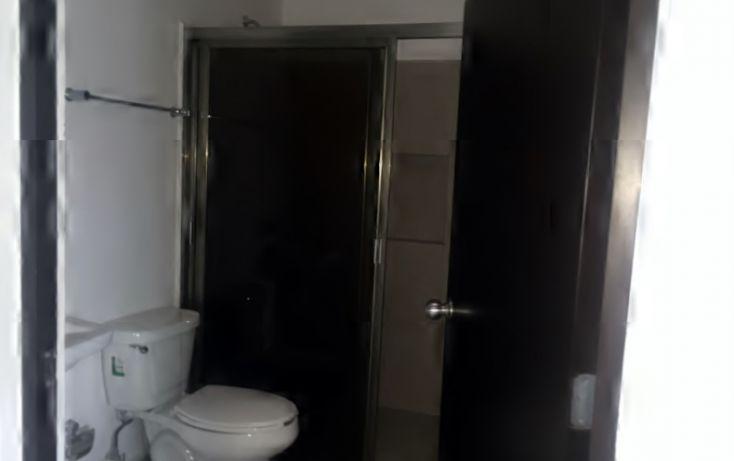 Foto de departamento en renta en, miguel alemán, mérida, yucatán, 2034794 no 07