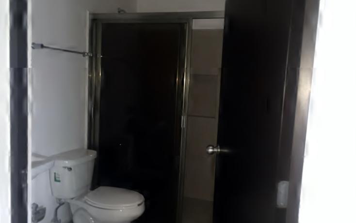 Foto de departamento en renta en  , miguel alemán, mérida, yucatán, 2034794 No. 07