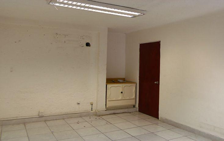 Foto de local en renta en, miguel alemán, mérida, yucatán, 2037814 no 03