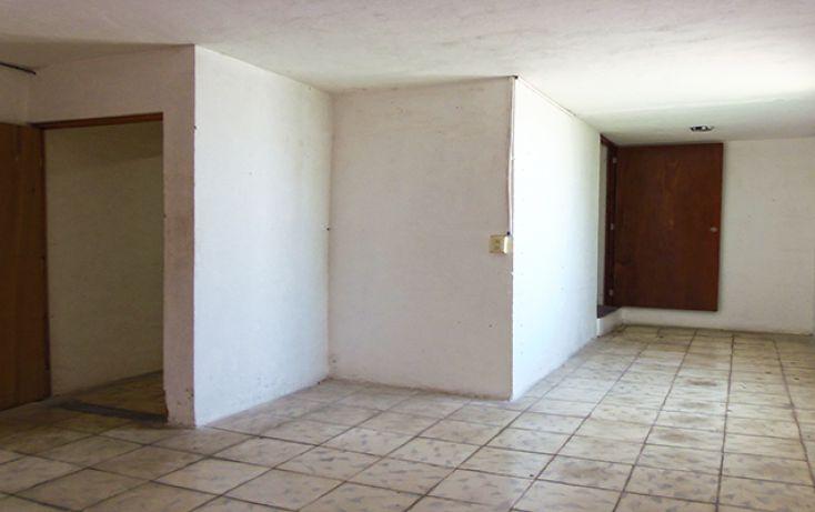 Foto de local en renta en, miguel alemán, mérida, yucatán, 2037814 no 05