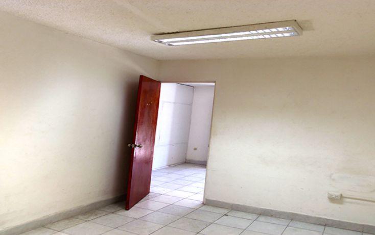 Foto de local en renta en, miguel alemán, mérida, yucatán, 2037814 no 06