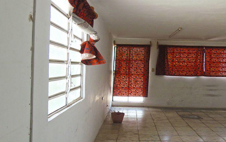 Foto de local en renta en, miguel alemán, mérida, yucatán, 2037814 no 07