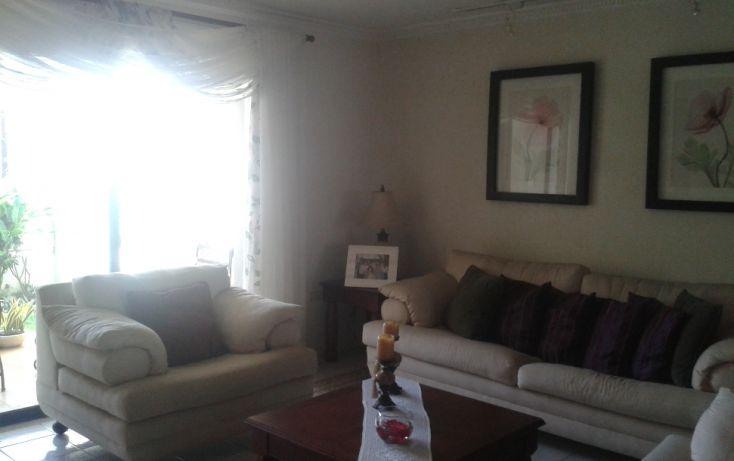 Foto de casa en venta en, miguel alemán, mérida, yucatán, 940821 no 03