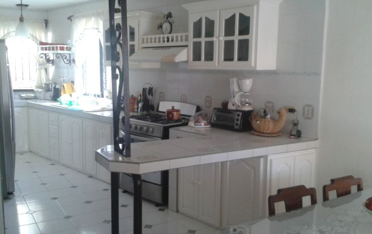 Foto de casa en venta en, miguel alemán, mérida, yucatán, 940821 no 04