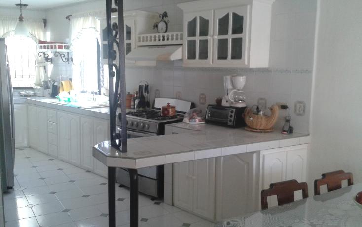 Foto de casa en venta en  , miguel alemán, mérida, yucatán, 940821 No. 04